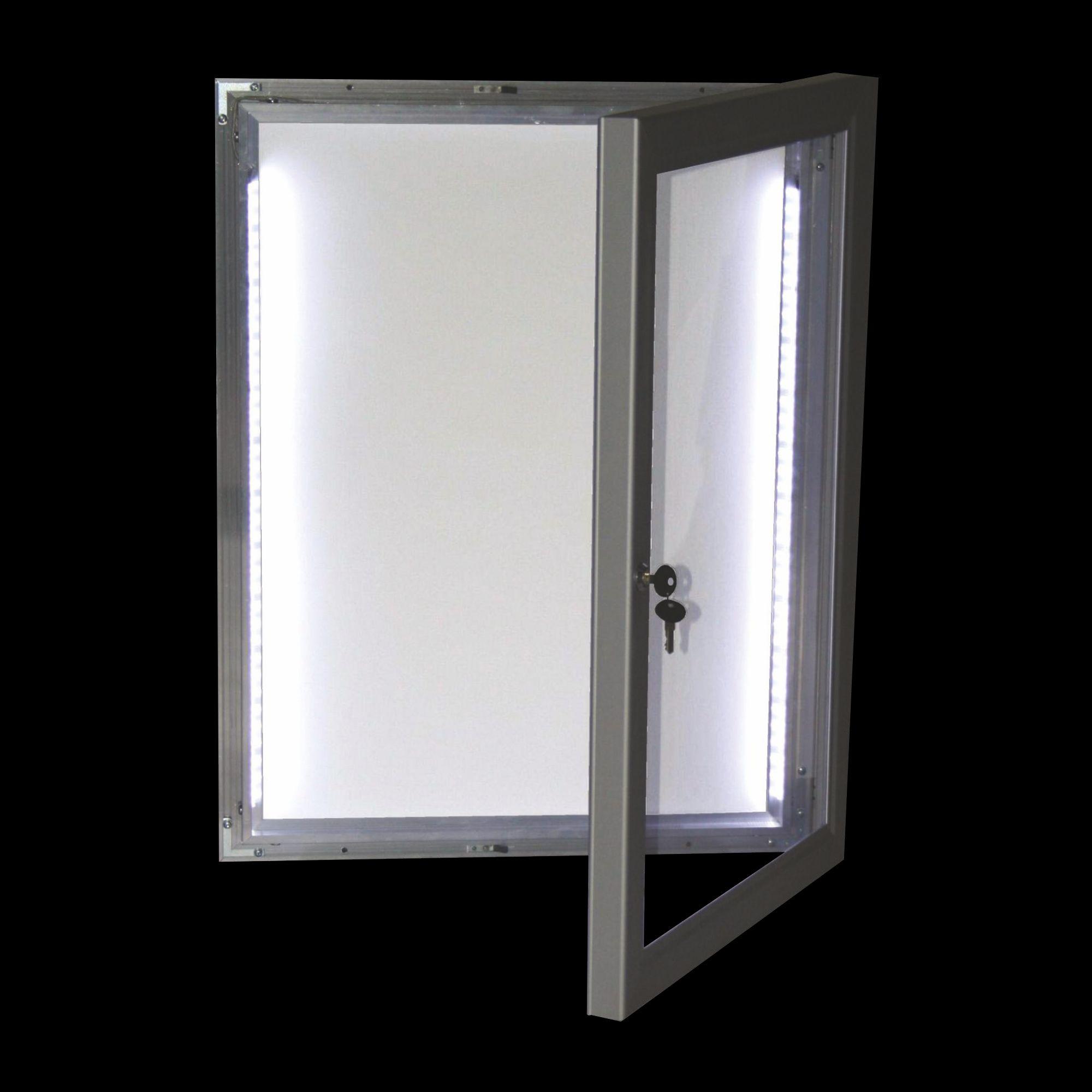 Menu-Case-Led-Illuminated